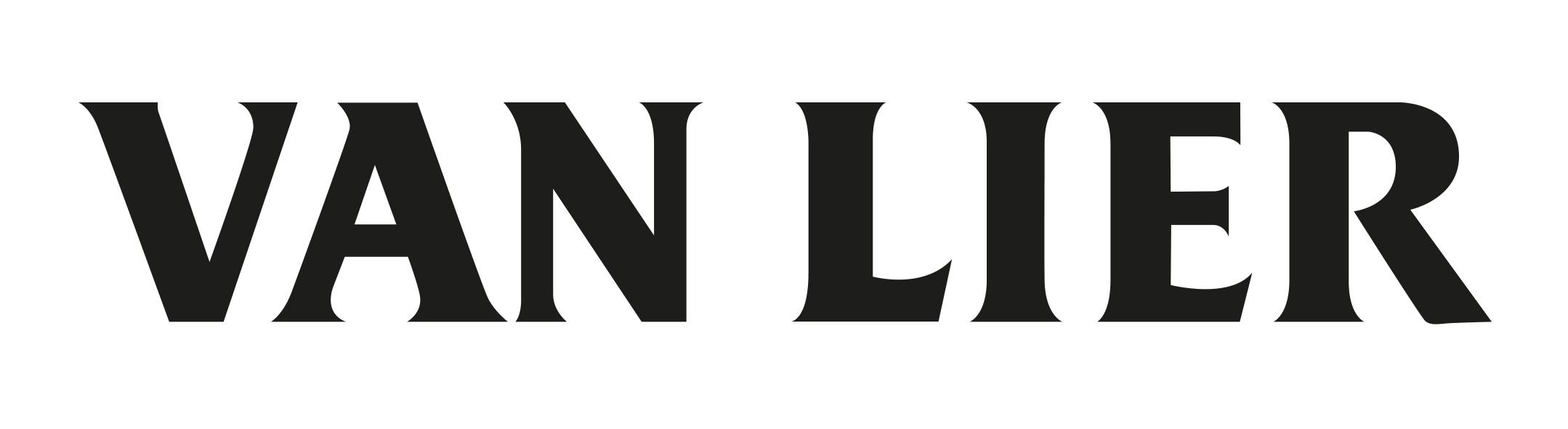 VLR_capital_logot