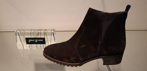 dames-schoen2